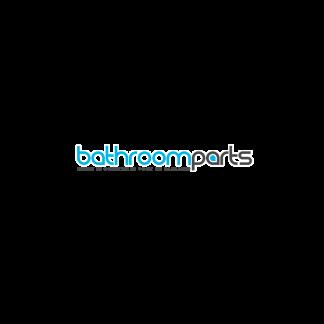 Bathroomparts